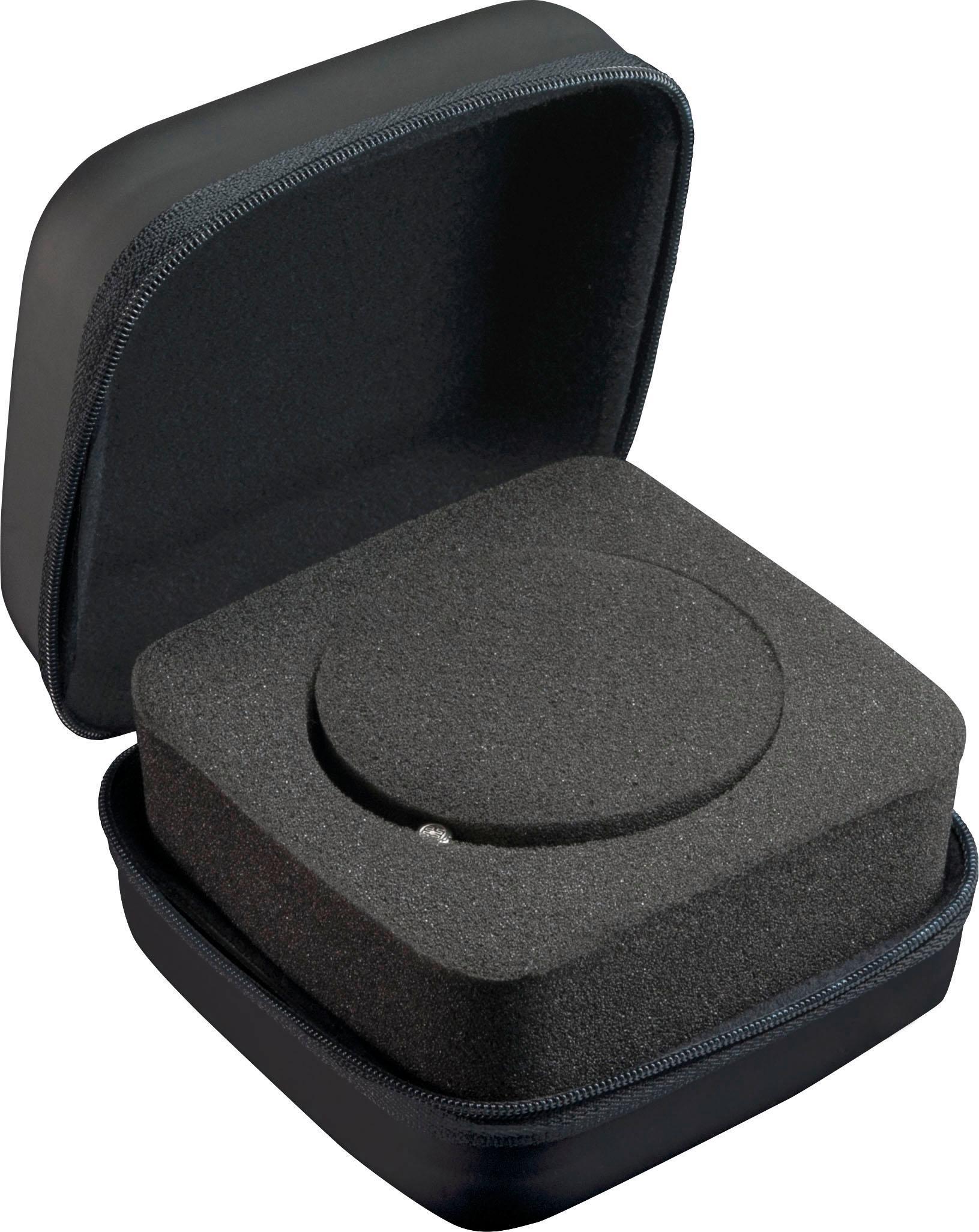 Boxy Uhrenetui »324186« | Uhren > Uhrenboxen | Boxy