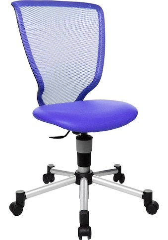 TOPSTAR Stuhl »Titan Junior« kaufen
