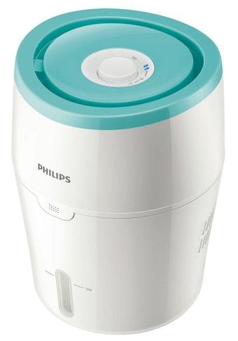 Philips Luftbefeuchter »AVENT HU4801/01«, für Babies und Kleinkinder kaufen