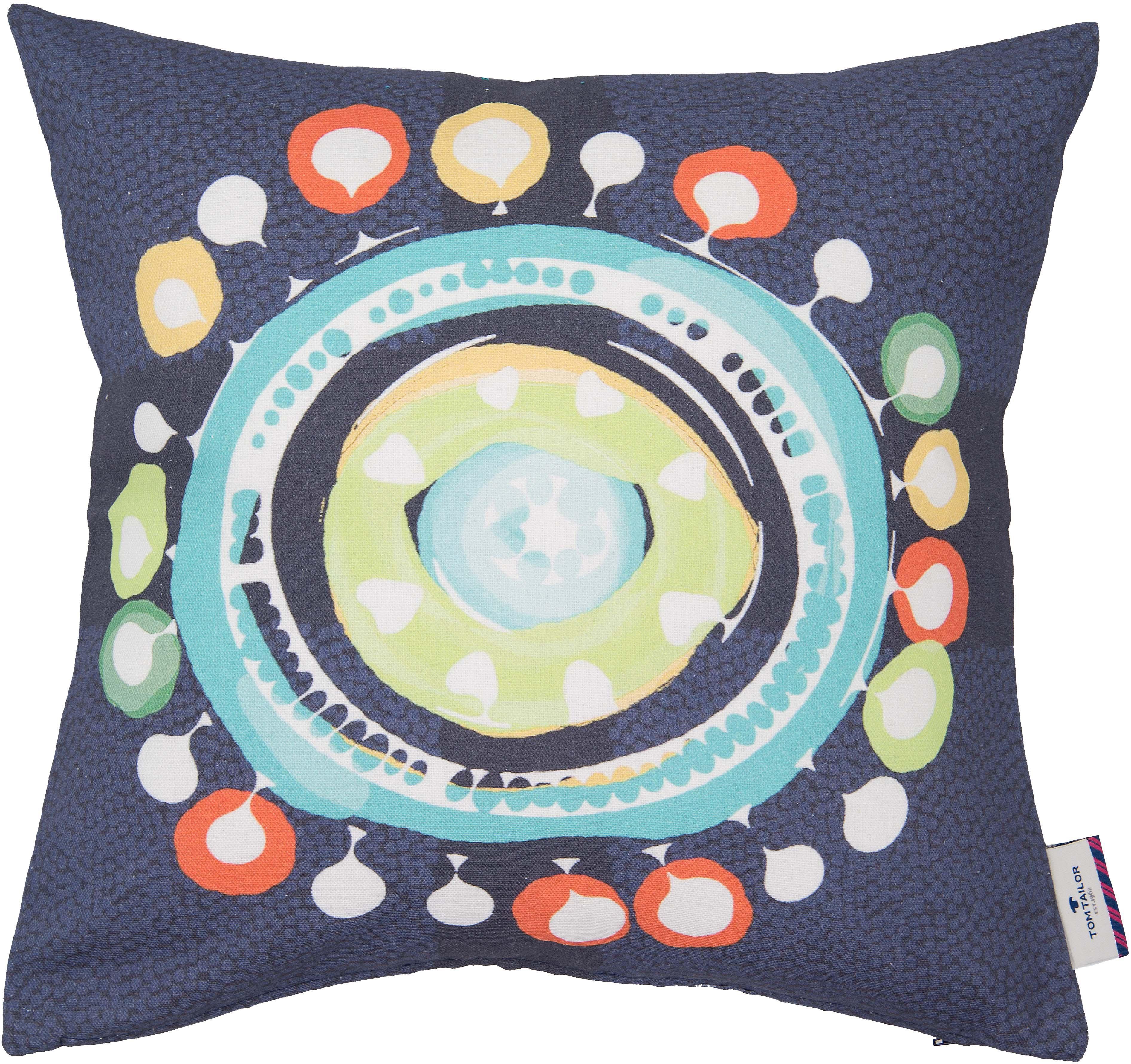 kissenh llen colorful spirit tom tailor auf rechnung. Black Bedroom Furniture Sets. Home Design Ideas