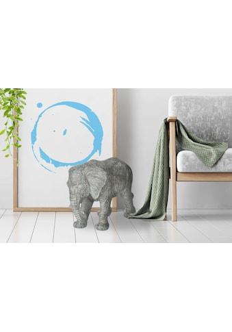 Kayoom Dekofigur »Elephant« kaufen