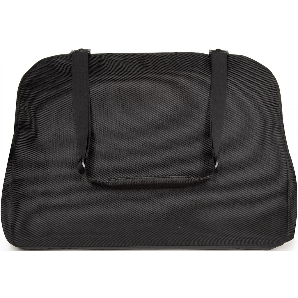 Eastpak Kleidersack »GERALD, Cnnct coat«, enthält recyceltes Material (Global Recycled Standard)