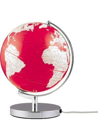 """emform® Globus """"Terra Red Light"""" kaufen"""
