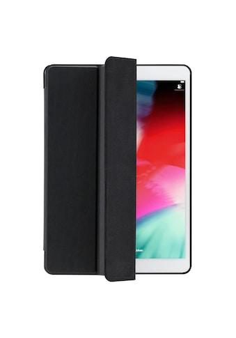 Hama Tablet-Case Fold für Apple iPad Air (2019)/iPad Pro 10.5 kaufen