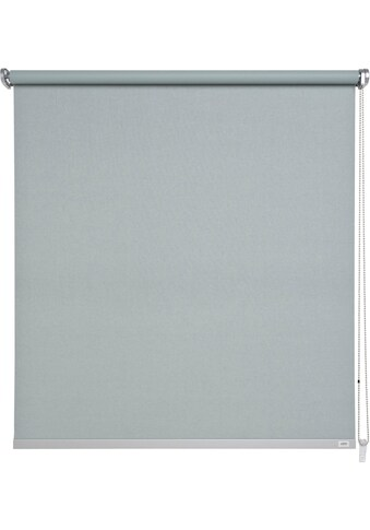 Seitenzugrollo »Kettenzugrollo Verdunklung«, SCHÖNER WOHNEN - Kollektion, verdunkelnd, freihängend kaufen