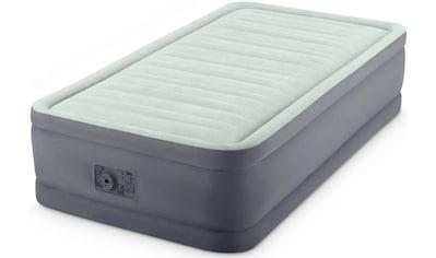 Intex Luftbett »PremAire Airbed« kaufen