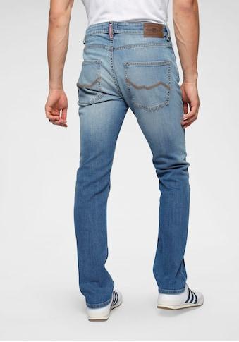 Rhode Island Stretch - Jeans »Reed« kaufen