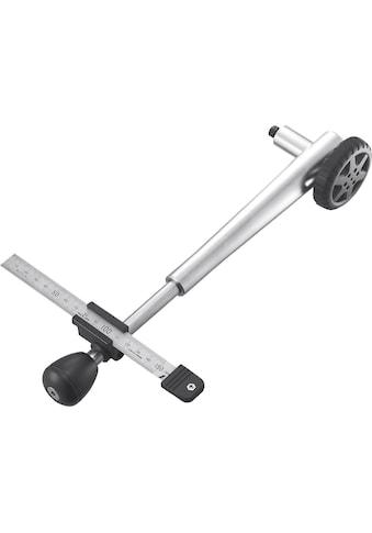 Shimano Fahrradwerkzeugset »TL-RD11« kaufen