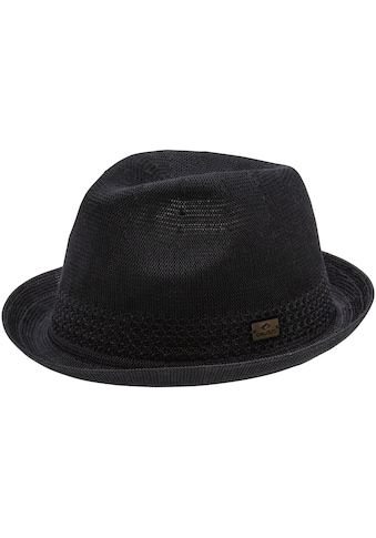 chillouts Trilby, Stanwood Hat kaufen