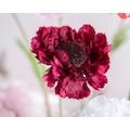 Blütenwerk Kunstblume »Love Affaiir«