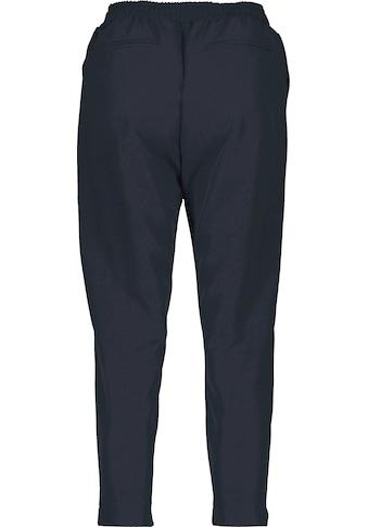 Please Jeans Jogger Pants »P 0RB_YO8000«, im Athleisure Design kaufen