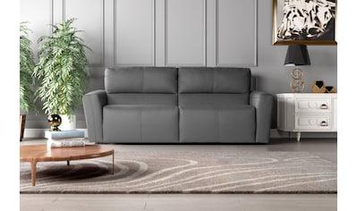 CALIA ITALIA Sofa »BULGARY« kaufen
