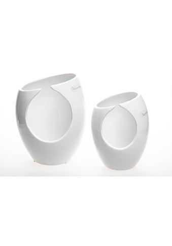 VALENTINO Wohnideen Windlicht »Montaro« (Set, 2 Stück) kaufen