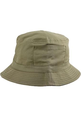 Fischerhut »Kibbuzhut«, mit Tasche kaufen