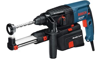Bosch Professional Bohrhammer »GBH 2-23 A Professional« kaufen