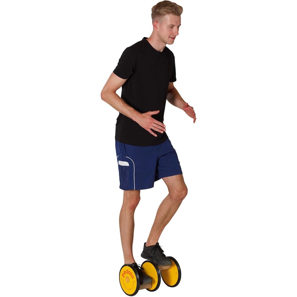 pedalo® Gleichgewichtstrainer »Sport«