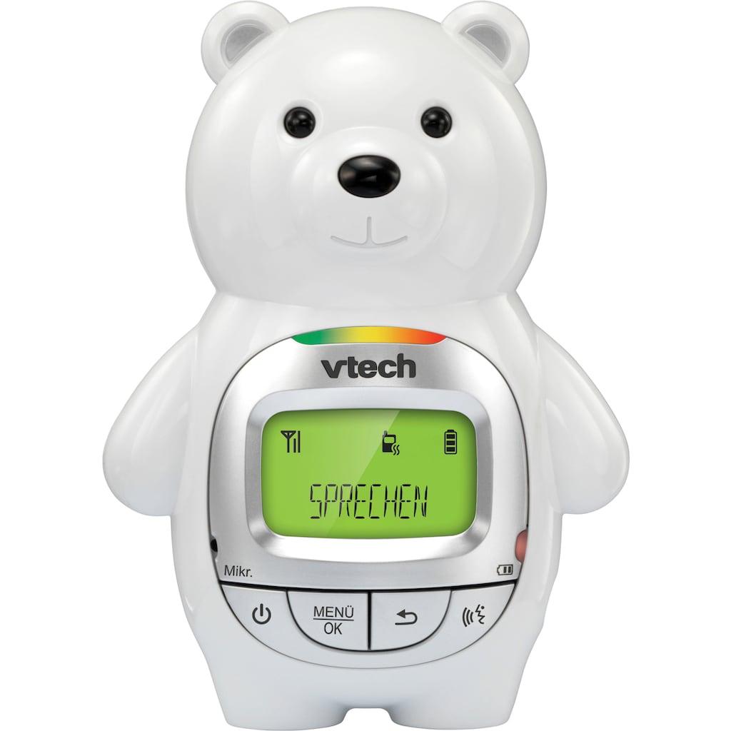 """Vtech® Babyphone """"BM2300B"""""""