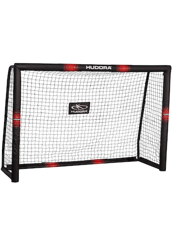 Hudora Fußballtor »Pro Tect 180/240/300« kaufen