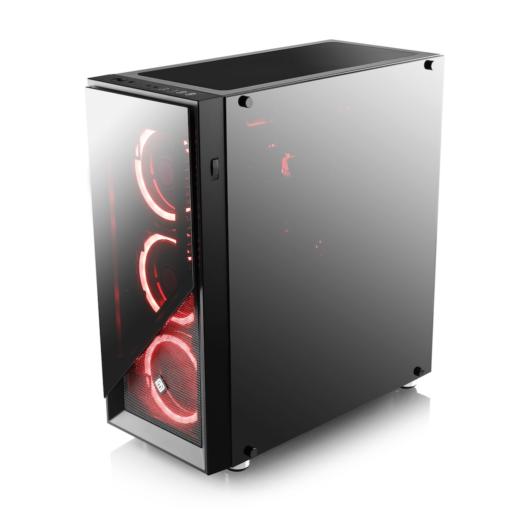 CSL PC »HydroX V8315«