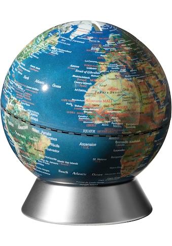 emform® Globus »Orion Physical No 2« kaufen