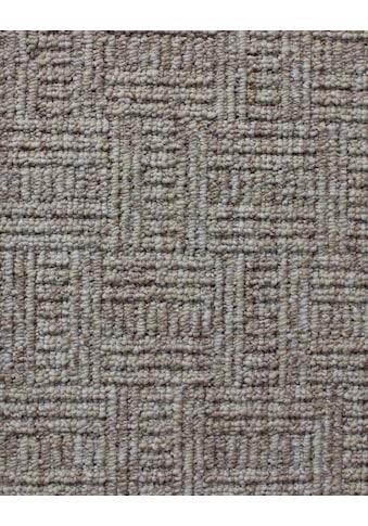 ANDIAMO Teppichboden »Patras« kaufen