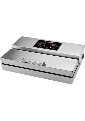 Gastroback Vakuumierer »46017 Design Advanced Professional Plus« kaufen