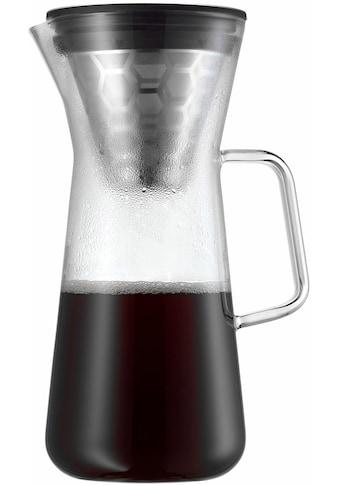 WMF Kaffeekanne »Pour Over«, inklusive Kaffeefilter kaufen