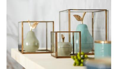 Guido Maria Kretschmer Home&Living Windlicht, handgefertigt kaufen