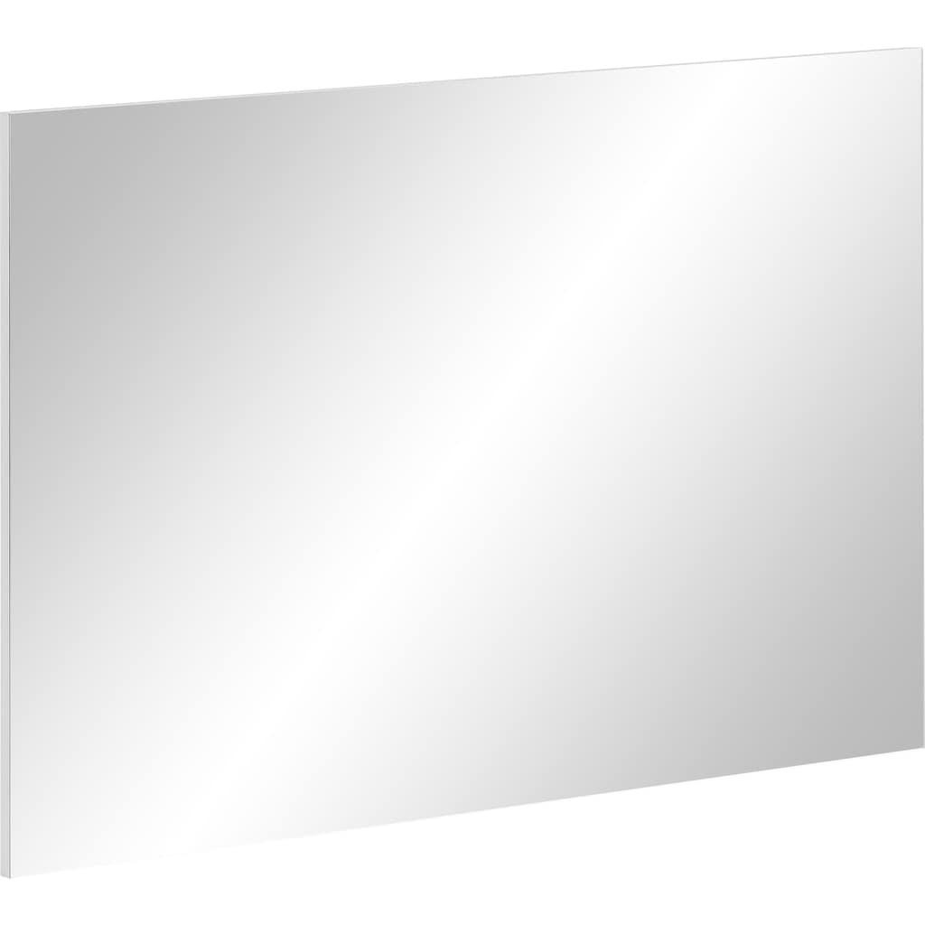 Schildmeyer Wandspiegel »Pisa«