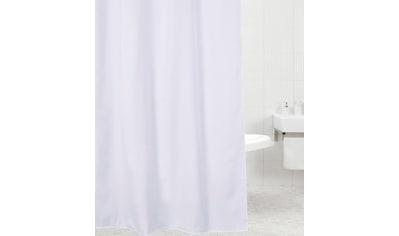 Sanilo Duschvorhang »Magic« Breite 180 cm kaufen