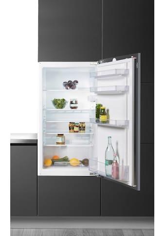 NEFF Einbaukühlschrank »K1536XFF0«, N 30 kaufen