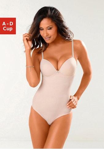 LASCANA Push - up - Body kaufen