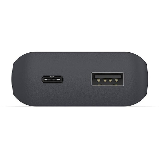 Mophie Lader »Powerstation PD 6.700 mAh«