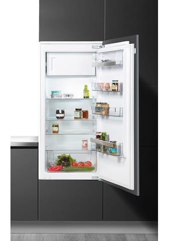 AEG Einbaukühlschrank »SFE612F1AF« kaufen