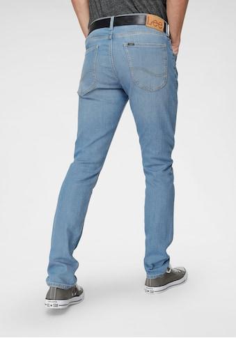 Lee® Slim - fit - Jeans kaufen