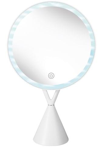 Kleine Wolke Kosmetikspiegel »Lady Mirror« kaufen