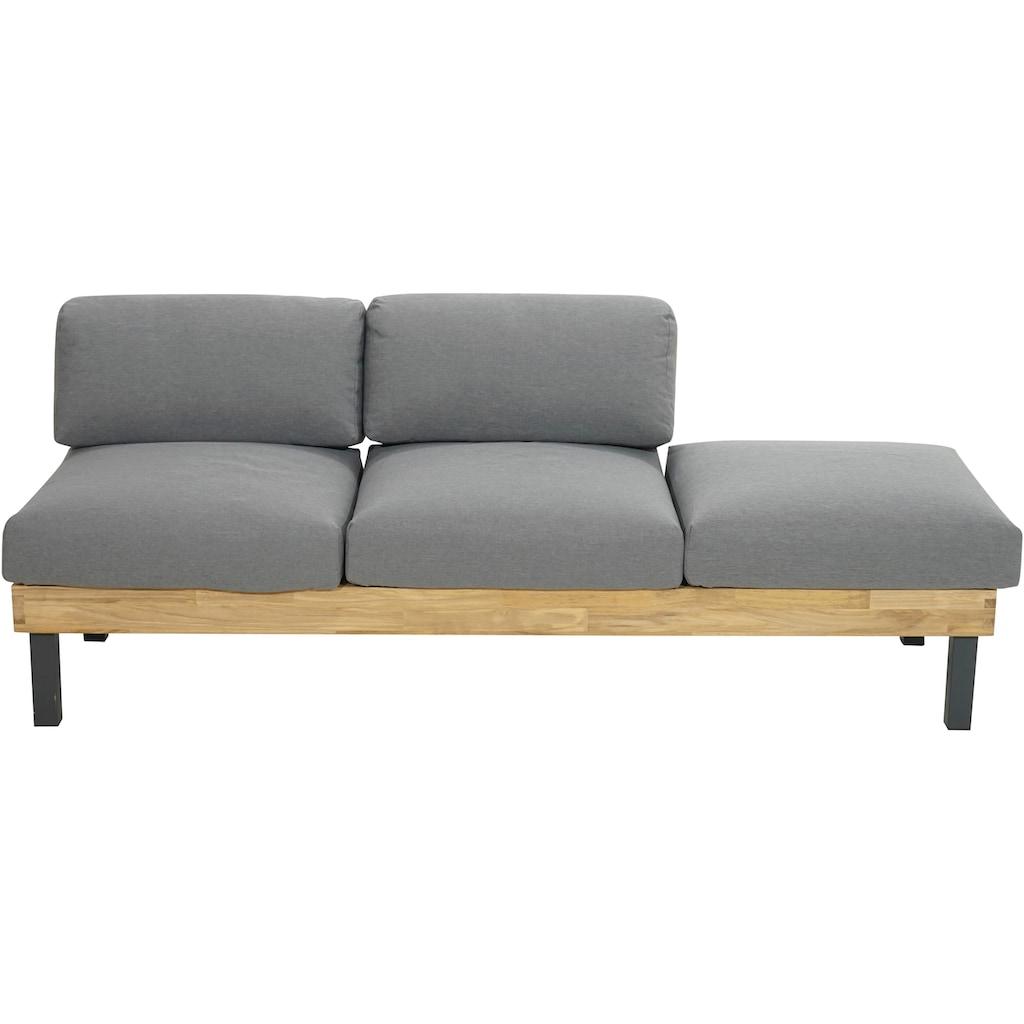 Ploß Loungesofa »Skagen«