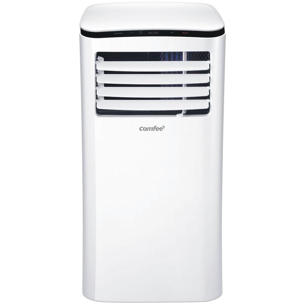 comfee 3-in-1-Klimagerät »MPPH-09CRN7«, mobile Klimaanlage