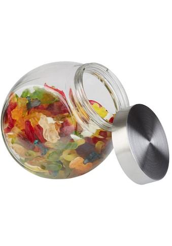 APS Vorratsglas, (Set, 4 tlg.), 1000 ml kaufen
