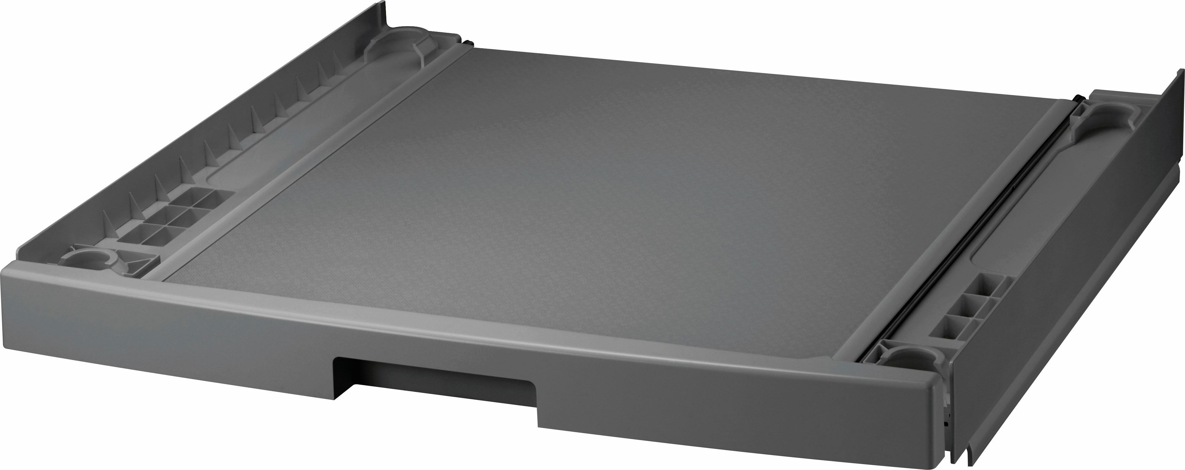 Samsung Montagehilfe für Lüfterbaustein SKK-DD | Bad > Waschmaschinen und Trockner > Waschmaschinen Zubehör | Samsung