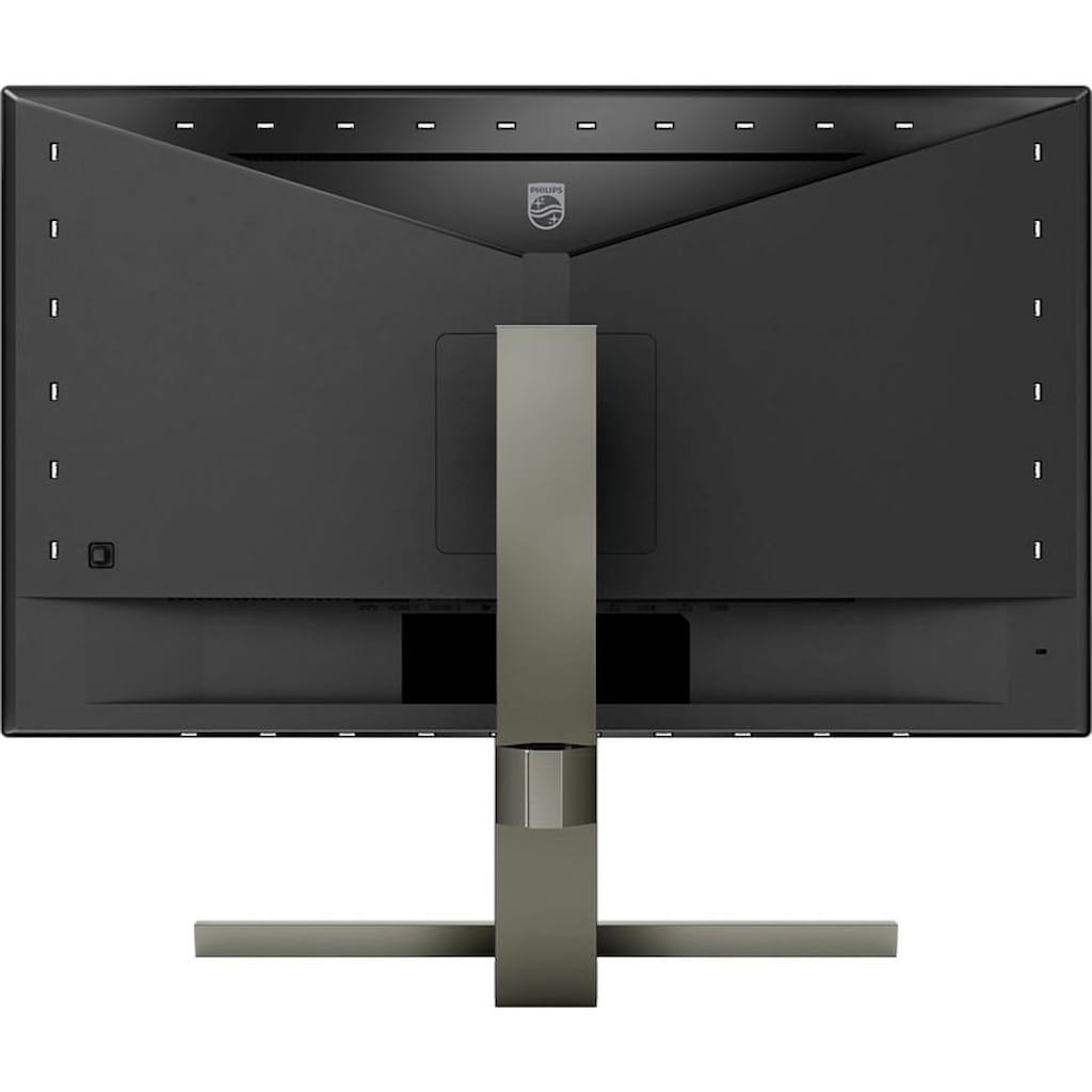 "Philips Gaming-Monitor »278M1R/00«, 68,6 cm/27 "", 3840 x 2160 px, 4K Ultra HD, 4 ms Reaktionszeit, 60 Hz"