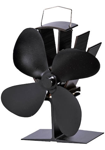 FIREFIX Ventilator für den Kamin kaufen
