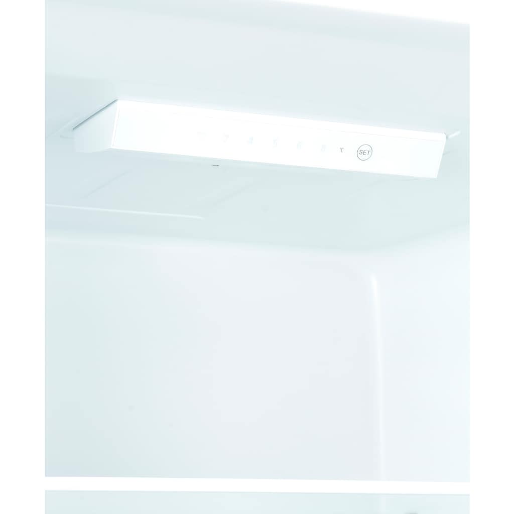 Amica Kühl-/Gefrierkombination »KGCL 388«