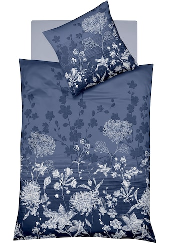 Wendebettwäsche »Bed Art 4127«, fleuresse kaufen