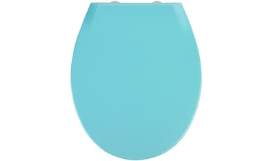 Wenko WC - Sitz »Premium Kos«, Mit Absenkautomatik kaufen