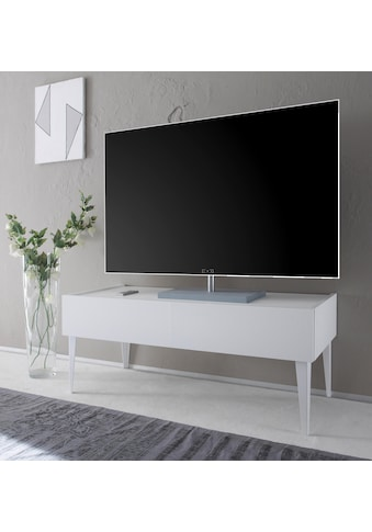 Places of Style TV - Board »Zela« kaufen