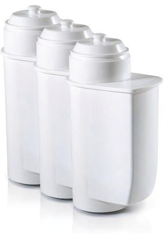 SIEMENS Wasserfilter »TZ70033« kaufen