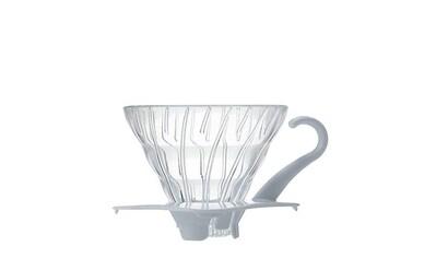 "Hario Handfilter V60 ""Coffee Dripper"" Gr.01 kaufen"