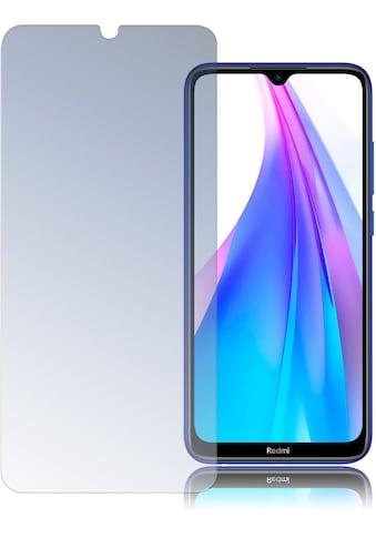 4smarts Schutzglas »Second Glass für Xiaomi Redmi Note 8T« kaufen