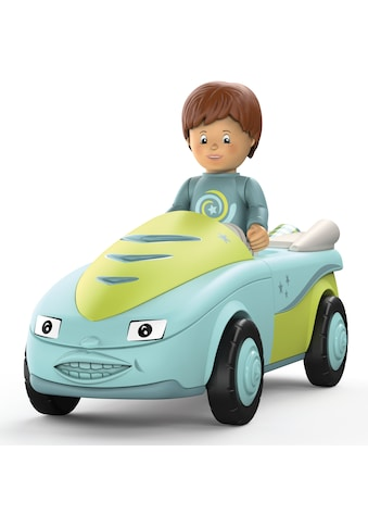 Toddys by siku Spielzeug-Auto »Freddy Fluxy« kaufen